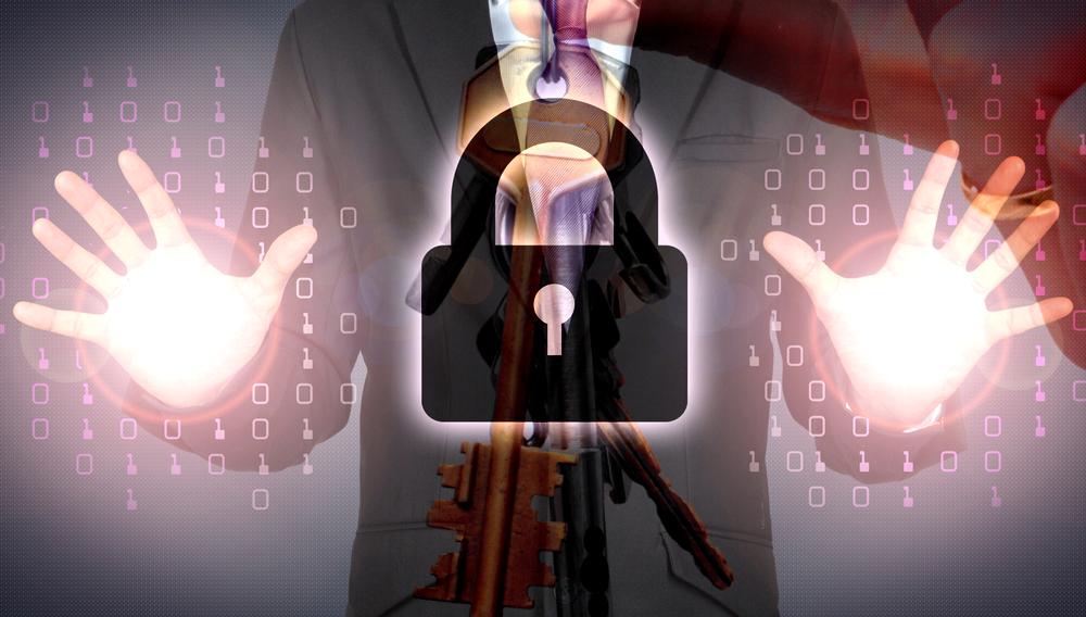 Chimera decryption keys released