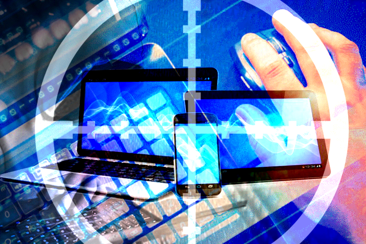 Malware Trends 2017 Q2