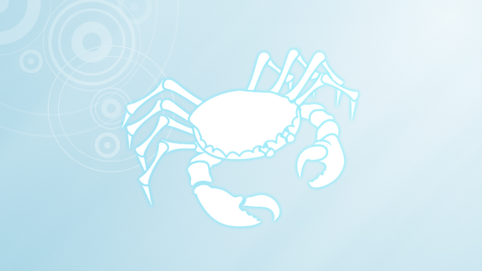 GandCrab developers call it quits: claim earnings of $2bn snapshot