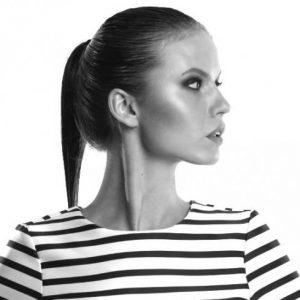 Olivia Morelli snapshot