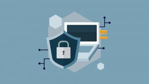Due to active malware attacks on businesses, decision-makers conduct education programs for their employees
