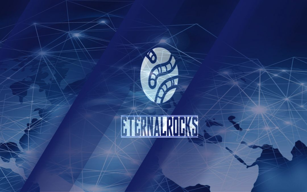 EternalRocks worms changes its strategy after getting too much attention from the media