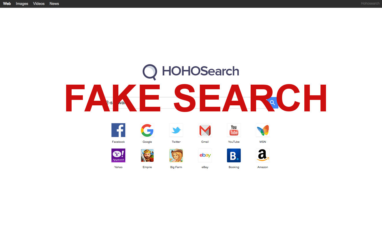 Hohosearch hits PC users with new power snapshot